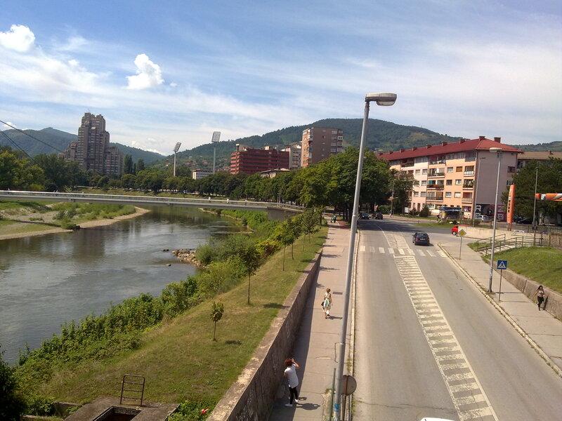 http://aurbacher.net/Balkan/170820195719.jpg