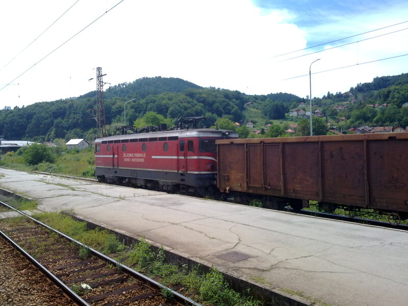 http://aurbacher.net/Balkan/170820195723.jpg