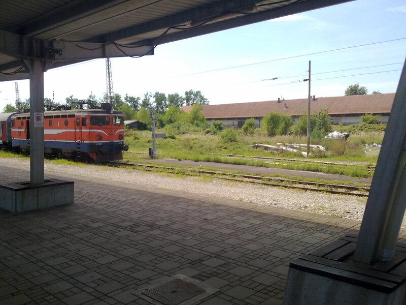 http://aurbacher.net/Balkan/170820195724.jpg