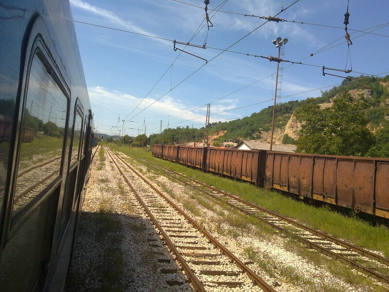 http://aurbacher.net/Balkan/170820195726.jpg