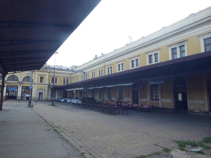 http://aurbacher.net/Balkan/P1070866.JPG