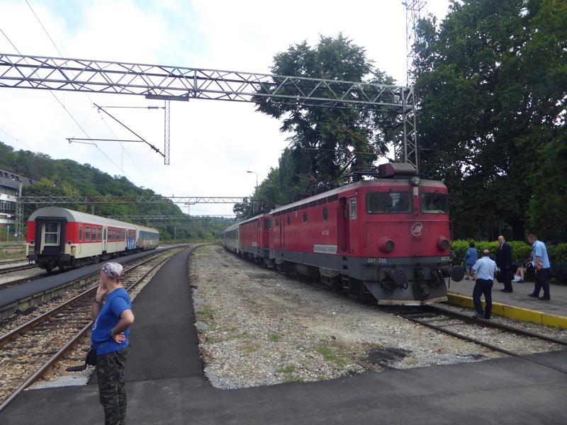 http://aurbacher.net/Balkan/P1070883.JPG