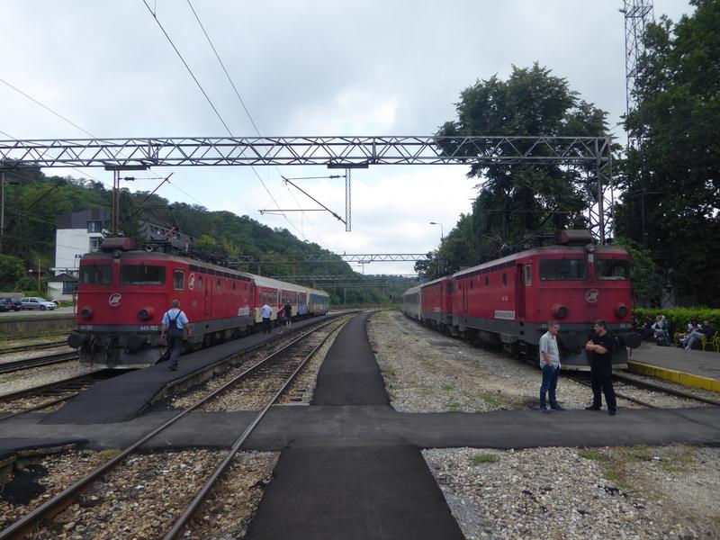 http://aurbacher.net/Balkan/P1070892.JPG