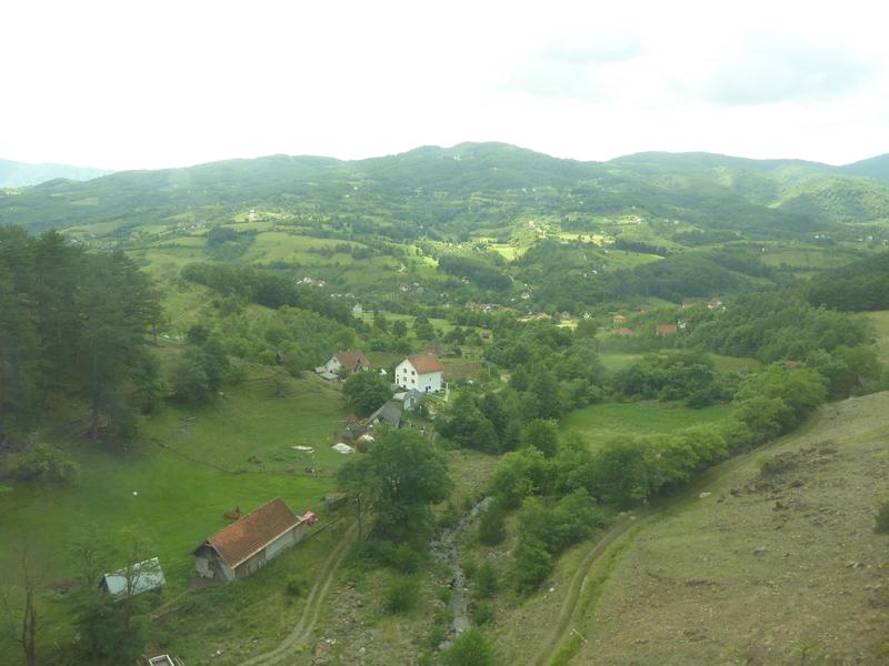 http://aurbacher.net/Balkan/P1070901.JPG