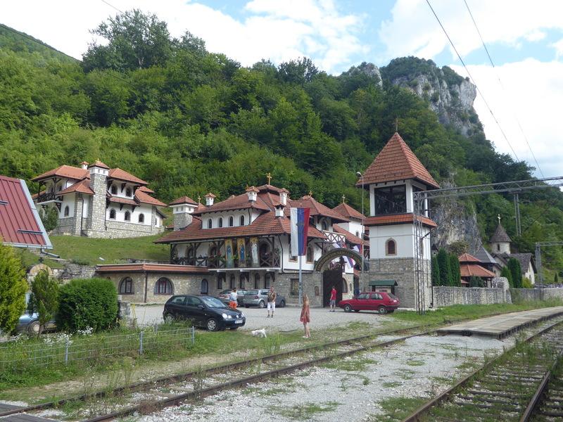 http://aurbacher.net/Balkan/P1070933.JPG