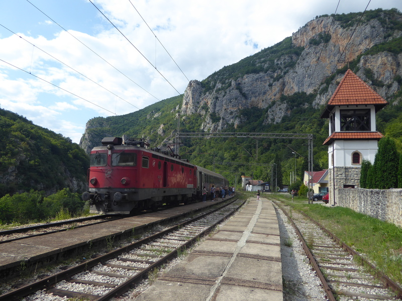 http://aurbacher.net/Balkan/P1070941.JPG