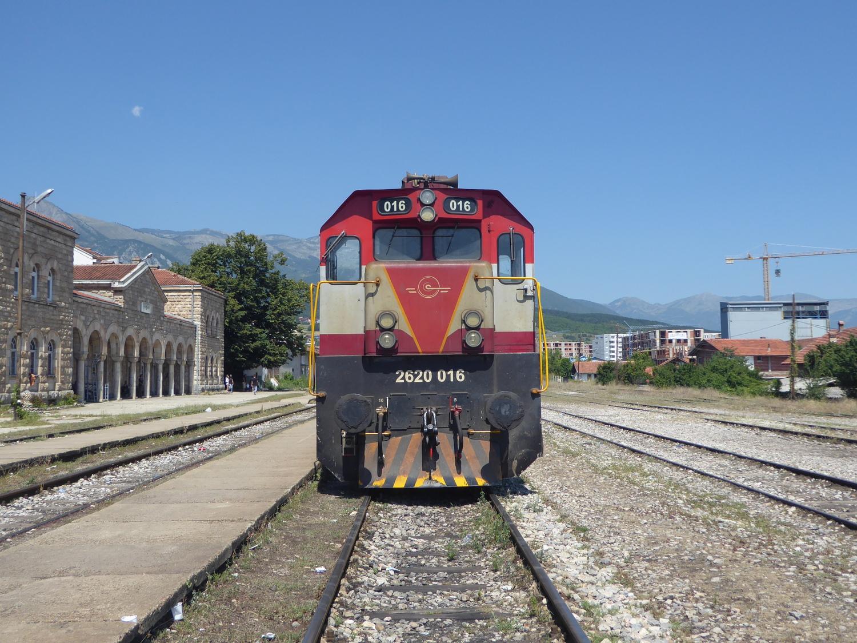 http://aurbacher.net/Balkan/P1080697.JPG