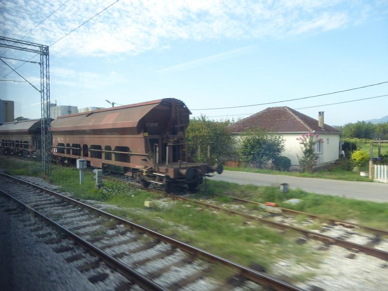 http://aurbacher.net/Balkan/P1080925.JPG