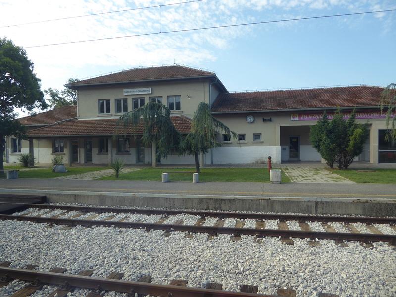 http://aurbacher.net/Balkan/P1080929.JPG