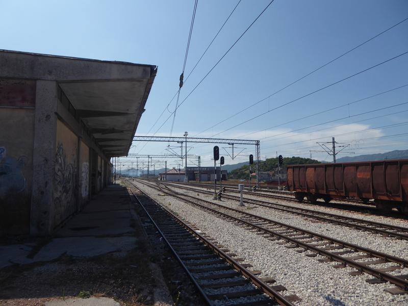 http://aurbacher.net/Balkan/P1080951.JPG