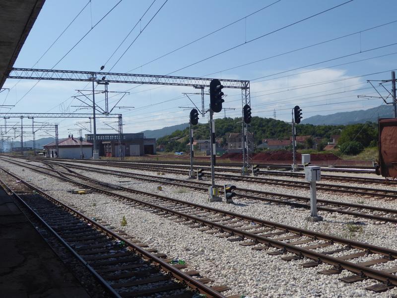 http://aurbacher.net/Balkan/P1080953.JPG